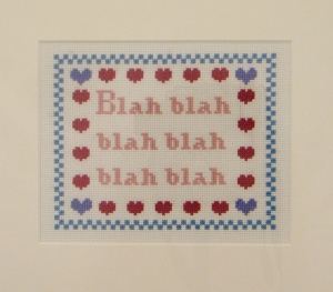 cotton embroidery thread, cotton canvas